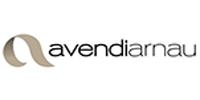 Clientes-Logo-Avendiarnau