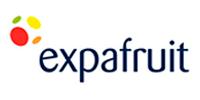 Expafruit