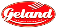 Clientes-Logo-Friolisa