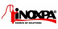 Inoxpa