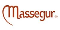 Clientes-Logo-Massegur