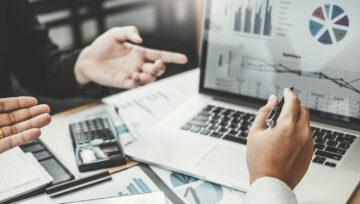 Consultor SAP: qué es y cuáles son sus funciones