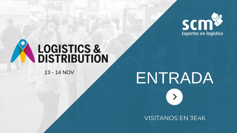 Acreditacion Logistics and Distribution 2