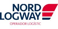 Nordlogway