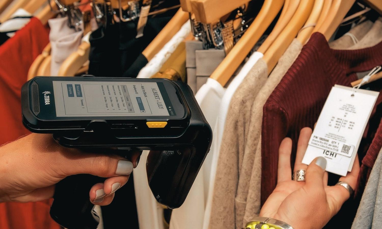 Beneficios tecnología RFID