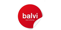 Balvi Barcelona