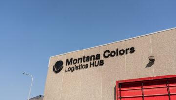 [Caso práctico SGA] Cuando para crecer hay que romper límites: el proyecto de Montana Colors