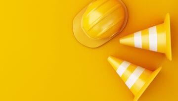 Seguridad en el almacén: riesgos más frecuentes + 5 consejos básicos de prevención